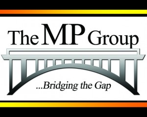 the mp group